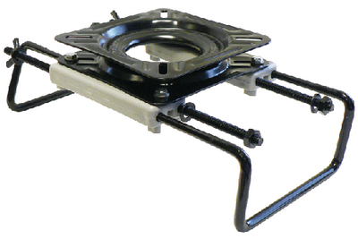 JON BOAT SEAT CLAMP (#169-1104010) - Click Here to See Product Details