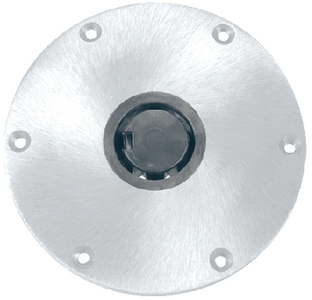 PLUG-IN<sup>TM</sup> BASE (#169-13007511) - Click Here to See Product Details