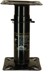 ECONOMY ADJUSTABLE PEDESTAL (#169-1561107) - Click Here to See Product Details