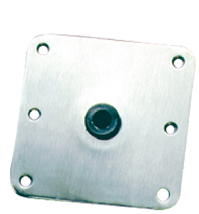 KINGPIN<sup>TM</sup> DECK BASE (#169-1620001) - Click Here to See Product Details