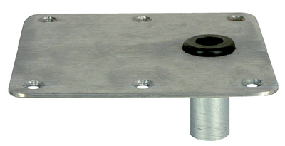 KINGPIN<sup>TM</sup> DECK BASE (#169-1620003) - Click Here to See Product Details