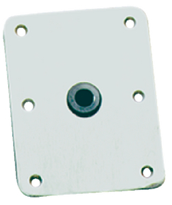 KINGPIN<sup>TM</sup> DECK BASE (#169-1620004) - Click Here to See Product Details