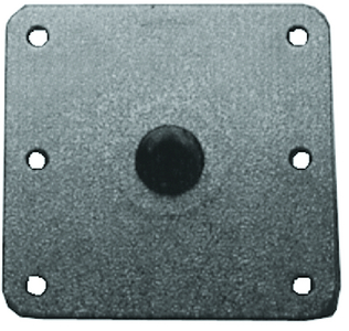 KINGPIN<sup>TM</sup> BASE (#169-1620018) - Click Here to See Product Details