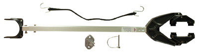 GUARDIAN MOTOR SUPPORT KIT (#169-1780242) - Click Here to See Product Details