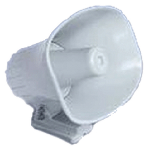 HAILER HORN  (#783-240SW) - Click Here to See Product Details
