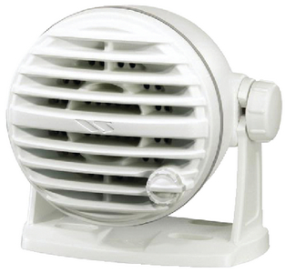 MLS SERIES VHF EXTENSION SPEAKERS (#783-MLS310W) - Click Here to See Product Details
