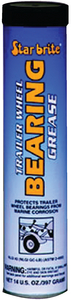 WHEEL BEARING GREASE (#74-26014) - Click Here to See Product Details