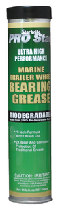 PRO STAR ULTRA HI-PERFORMANCE WHEEL BEARING GREASE  (#74-26114) - Click Here to See Product Details