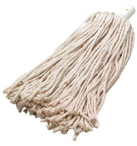 COTTON MOP (#74-40031) - Click Here to See Product Details
