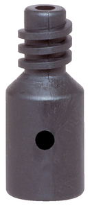 SCREW THREAD ADAPTER (#74-40034) - Click Here to See Product Details