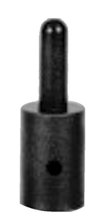 BOAT COVER SUPPORT POLE TIP (#74-40035) - Click Here to See Product Details