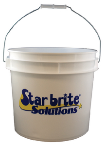 BOAT BUCKET (#74-40050) - Click Here to See Product Details
