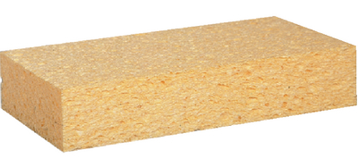 CELLULOSE BOAT BAILING SPONGE (#74-40076) - Click Here to See Product Details