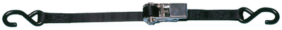 RATCHET TIE DOWN (#74-60167) - Click Here to See Product Details