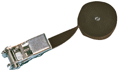 MULTI-PURPOSE RATCHET TIE DOWN  (#74-60168) - Click Here to See Product Details