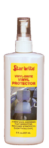 VINYL BRITE (#74-80308) - Click Here to See Product Details