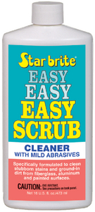 EASY SCRUB (#74-87516) - Click Here to See Product Details