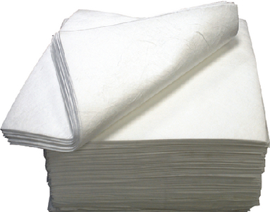 BULK BILGE PADS (#74-91820) - Click Here to See Product Details