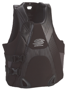 V2 NEOPRENE VEST (#106-2000003997) - Click Here to See Product Details