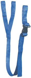 UNIVERSAL CROTCH STRAP (#106-G339ACC00000) - Click Here to See Product Details