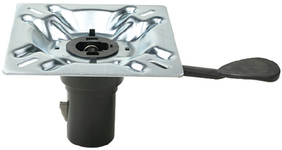 238 SERIES SEAT MOUNT (#148-2381521) - Click Here to See Product Details