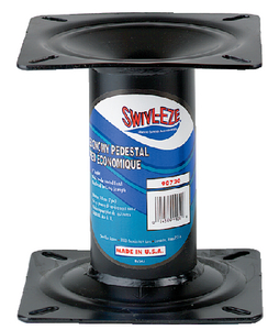 ECONOMY PEDESTAL  (#148-90720) - Click Here to See Product Details