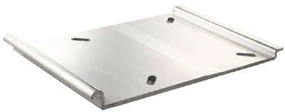 BENCH STYLE SEAT MOUNT KIT (#148-SP15100) - Click Here to See Product Details