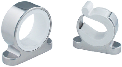 SNAP LOCK ROD HANGERS (#236-F1627001) - Click Here to See Product Details