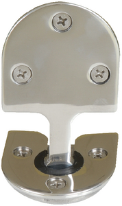 INTELLI-HINGE (#236-H90400) - Click Here to See Product Details