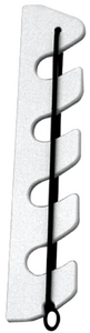 BUNGEE ROD HOLDER (#236-P03134W) - Click Here to See Product Details