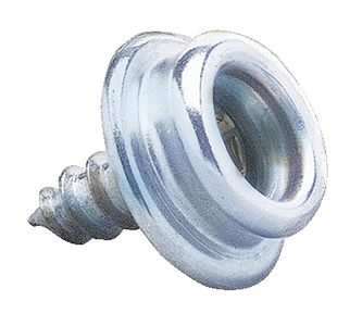 SNAP FASTENERS (#32-100402) - Click Here to See Product Details