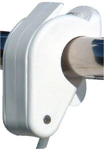 RAIL/LIFELINE FENDER BRACKET (#32-1097) - Click Here to See Product Details