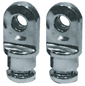 INTERNAL EYE END  (#32-11207) - Click Here to See Product Details