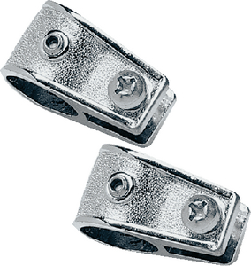 JAW SLIDES (#32-11210) - Click Here to See Product Details