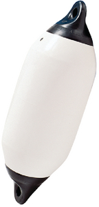 TUFF END<sup>TM</sup> INFLATABLE VINYL FENDER (#32-1185) - Click Here to See Product Details
