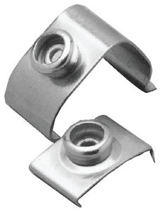 STAINLESS STEEL TOPLOK (#32-1344) - Click Here to See Product Details