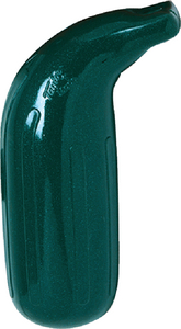 LOW FREEBOARD FENDER (#32-31045) - Click Here to See Product Details