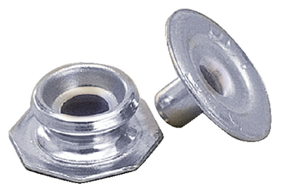 SNAP FASTENERS (#32-403) - Click Here to See Product Details