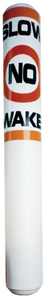 REGULATORY BUOY (#32-46103) - Click Here to See Product Details