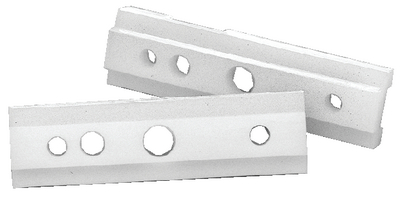 REPLACEMENT NYLON SLIDE (#32-5854) - Click Here to See Product Details