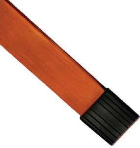 FIBERGLASS BOW (#32-924) - Click Here to See Product Details