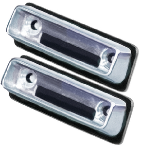 DIE CAST BOW SOCKETS (#32-935) - Click Here to See Product Details