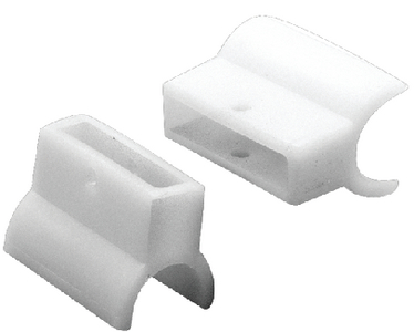 RAIL BOW SOCKETS (#32-936) - Click Here to See Product Details