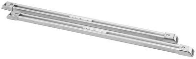 SLIDE ASSEMBLIES (#32-993018) - Click Here to See Product Details