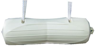 FREEDOM FENDER (#32-FF3212W) - Click Here to See Product Details