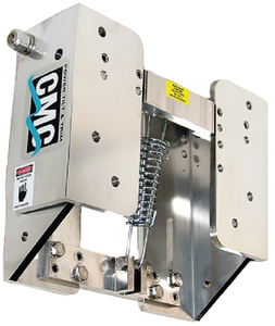 PT-130 ELECTRIC HYDRAULIC TILT-N-TRIM (#232-13003) - Click Here to See Product Details