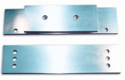 PT-130 ELECTRIC HYDRAULIC TILT-N-TRIM (#232-13022) - Click Here to See Product Details