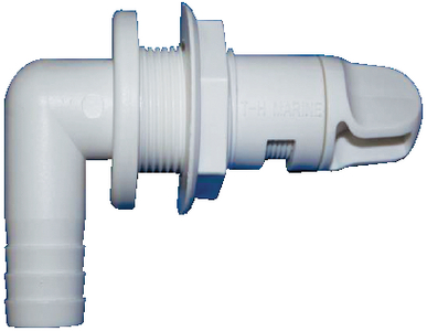AERATOR SPRAY HEAD (#232-AHV92DP) - Click Here to See Product Details