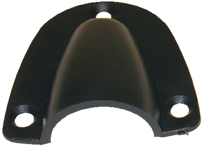 CLAM SHELL VENT (#232-CS1DP) - Click Here to See Product Details