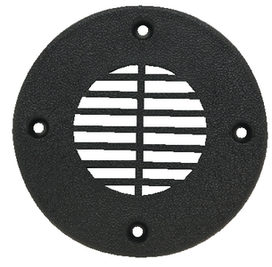 FLOOR DRAIN (#232-FD4DP) - Click Here to See Product Details